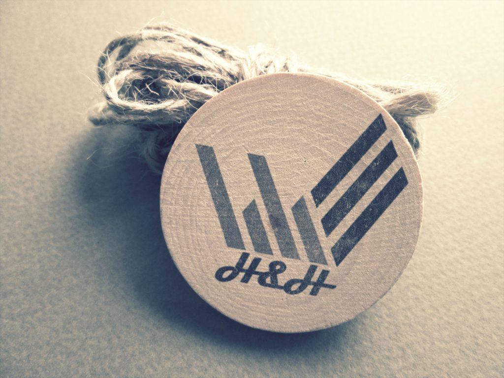 H&H_Über_uns
