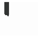 H&H_Logo_Footer
